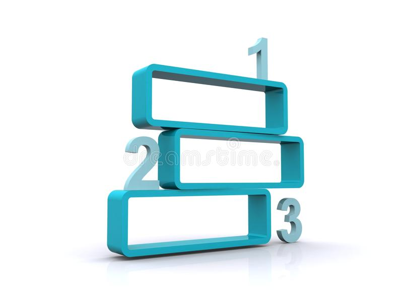Download Competition Concept Stock Image - Image: 28532001