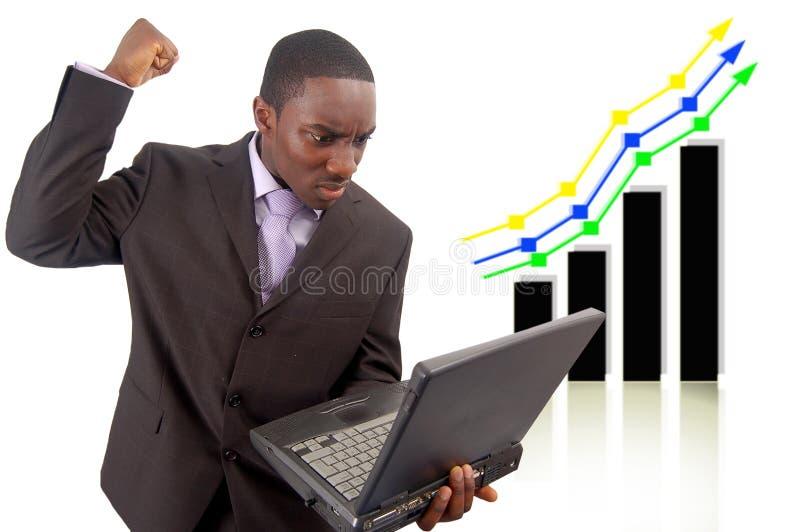 Download Competitive Disadvantage stock image. Image of hands, debt - 2031929