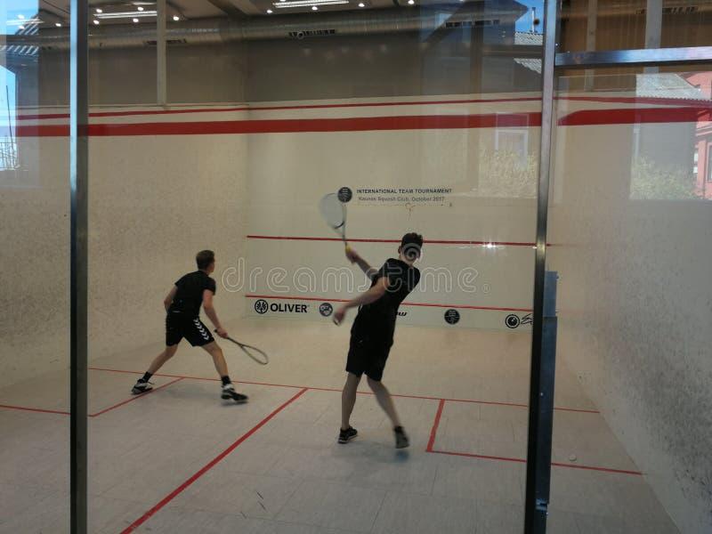 Squash royalty free stock photos