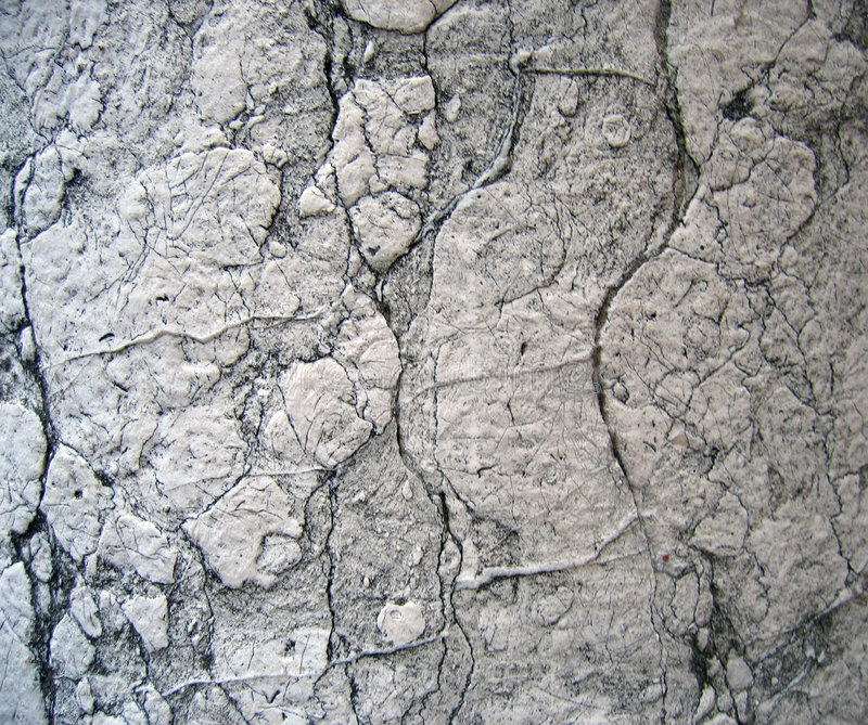 Complex marble texture stock photos