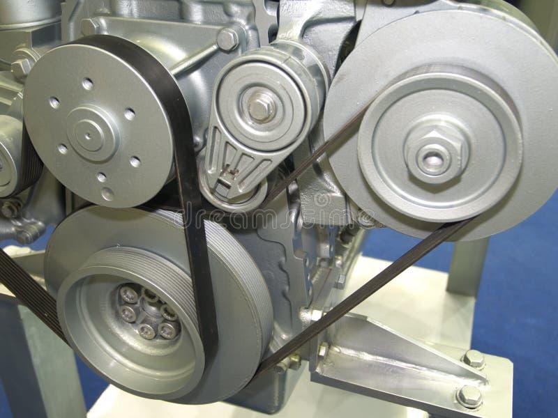 Complexity Mechanism Stock Photos