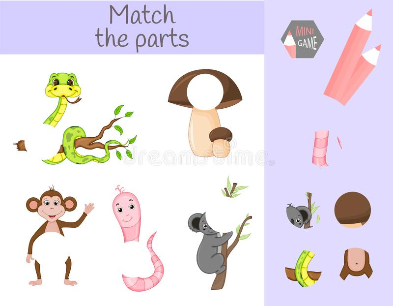 Pin by Karys on Clipart
