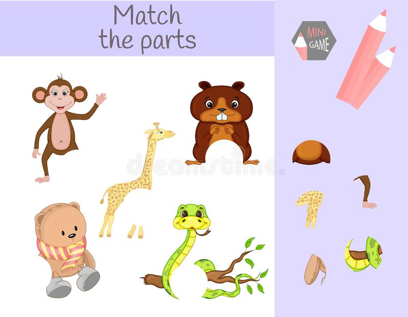 Clipart animals pair, Clipart animals pair Transparent FREE for download on  WebStockReview 2020