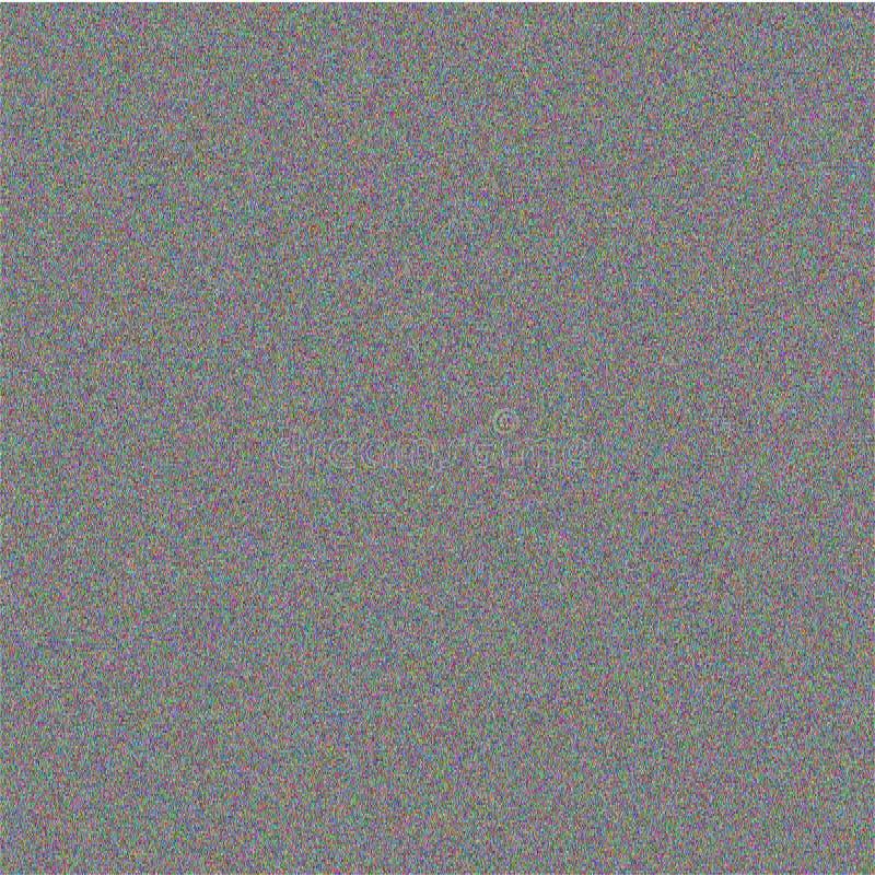 Componente gráfico 00154 foto de archivo