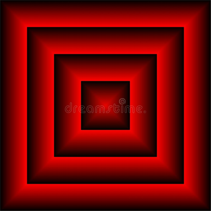 Componente grafica 00153 fotografia stock