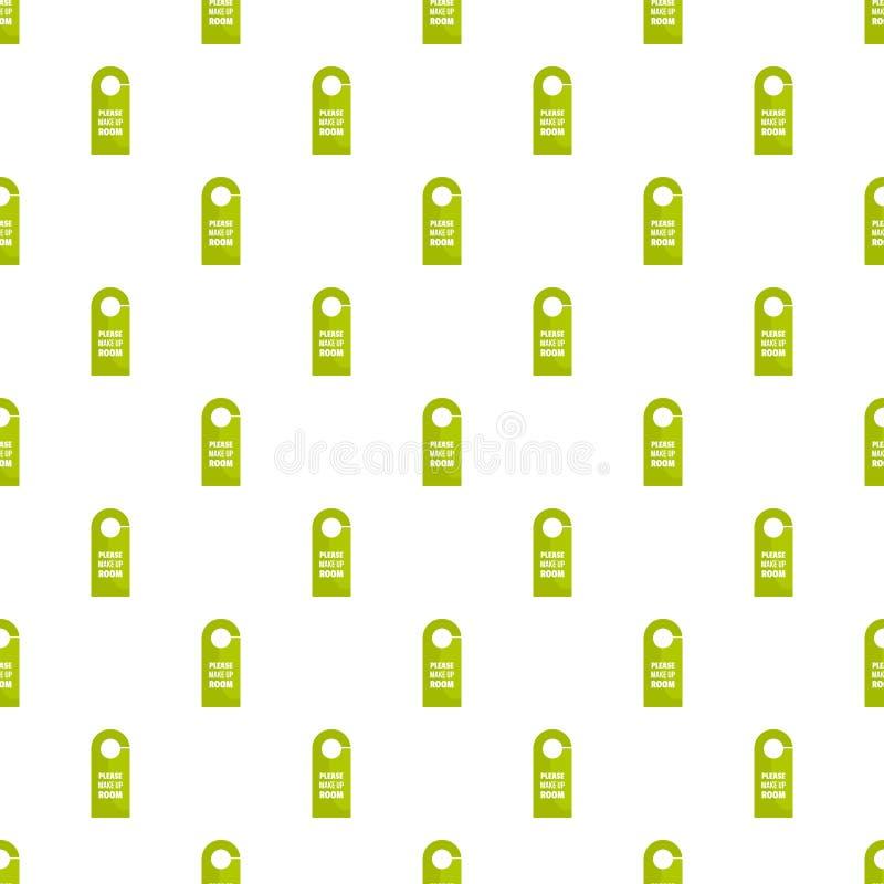 Componga por favor el icono de la etiqueta del sitio, estilo plano stock de ilustración