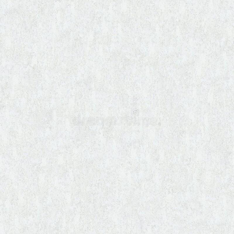 composable płynnie tekstury ścienny biel ilustracja wektor
