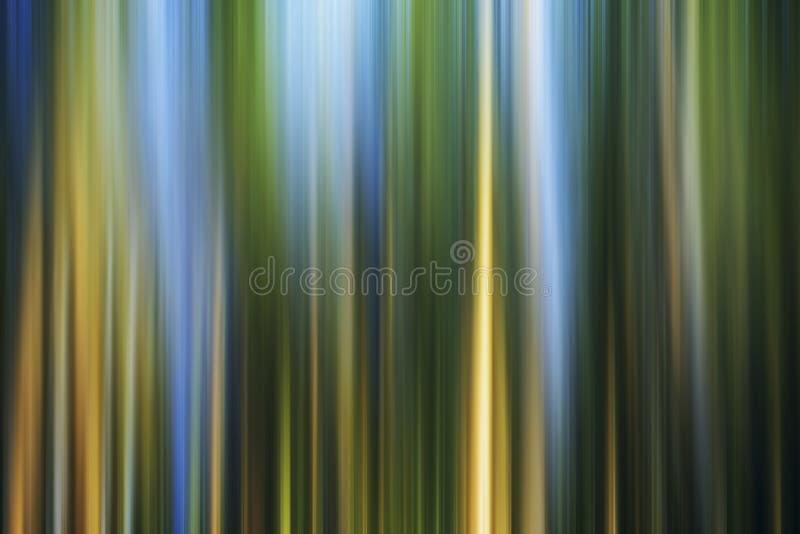 Composição abstrata foto de stock royalty free