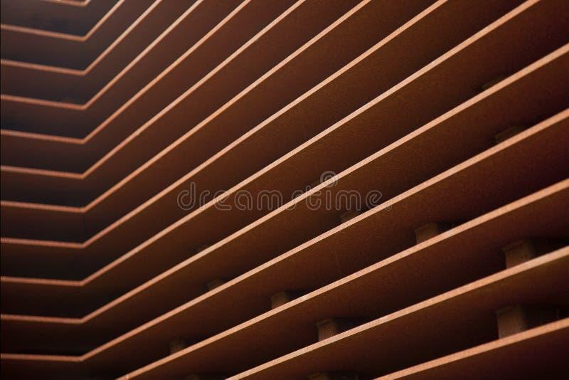 Composición del acero del corazón-Diez imagen de archivo libre de regalías