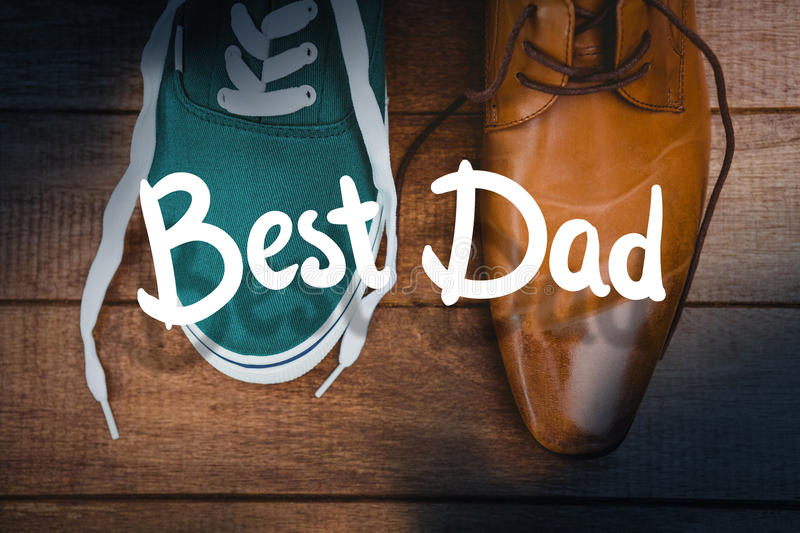 16 of The Best Sneakers For Dad This Father's Day