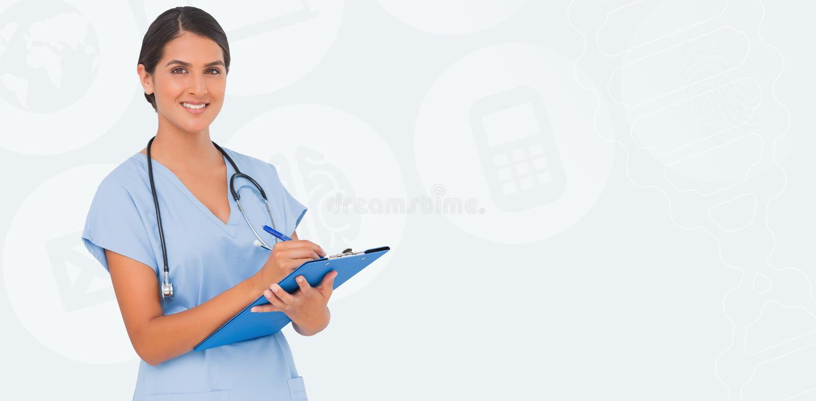 355 Nurse Wallpaper Photos Free Royalty Free Stock Photos From Dreamstime