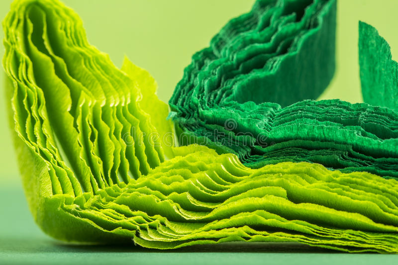 Download Composition Abstraite Colorée Avec La Crêpe Image stock - Image du créateur, macro: 45351337