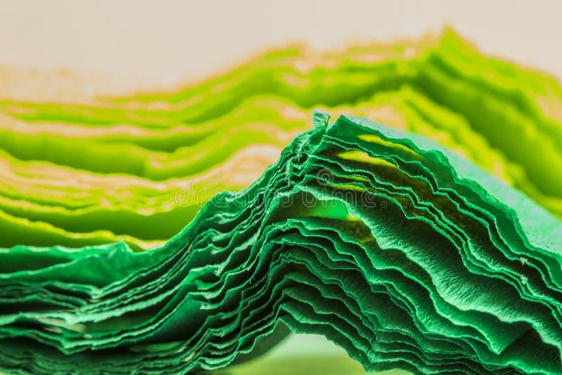 Download Composition Abstraite Colorée Avec La Crêpe Image stock - Image du macro, créateur: 45351379