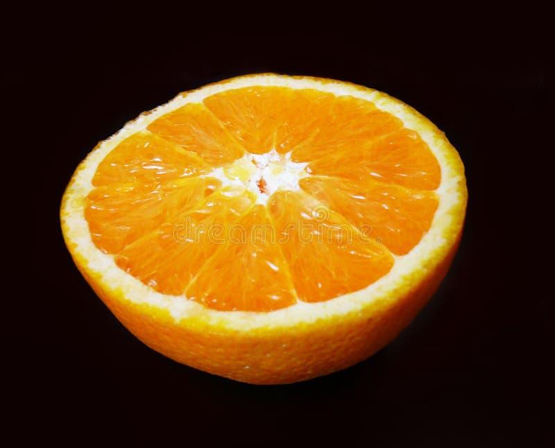 composition de citron image stock