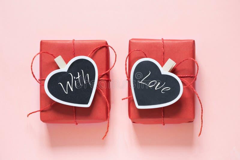 cadeau saint valentin a deux