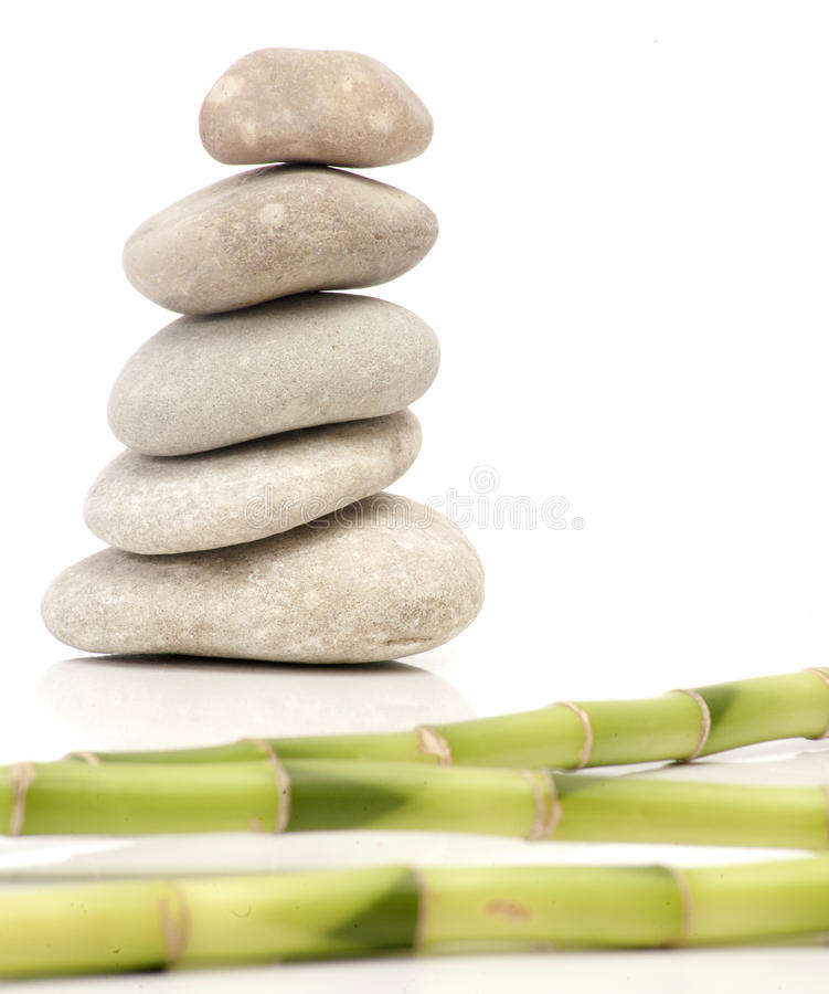Download Composition On The Theme Of Zen Stock Image - Image: 16944647
