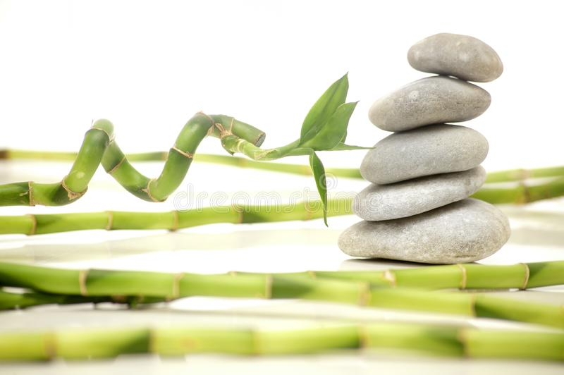 Download Composition On The Theme Of Zen Stock Image - Image of health, stone: 16944657