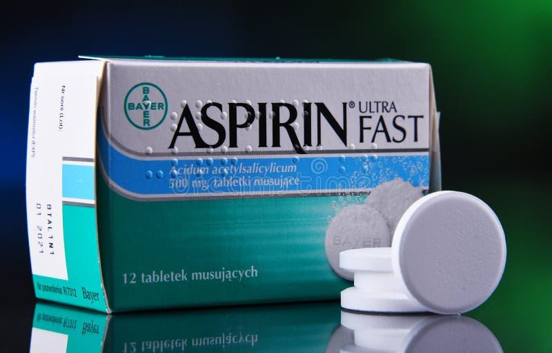 levitra 10 mg rezeptfrei billig Erfurt