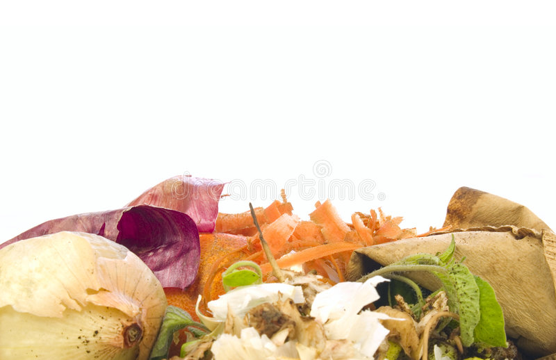 Download Compost stock image. Image of white, fruit, method, skins - 7891777