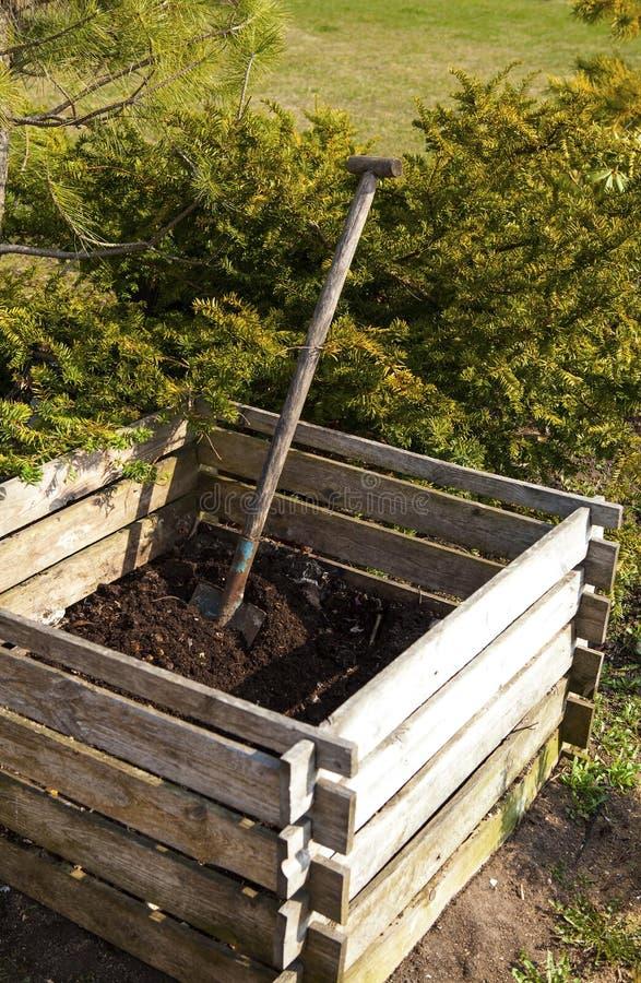 composting fotos de stock royalty free