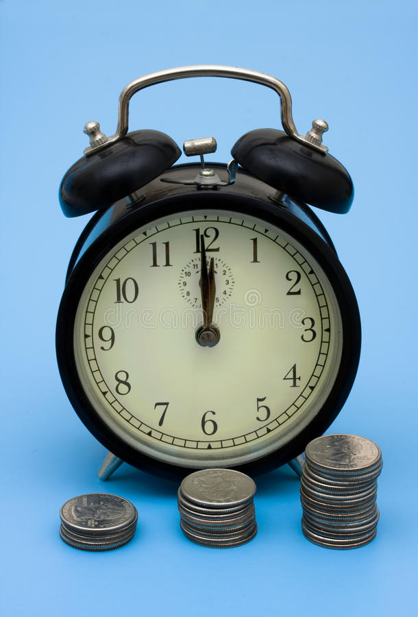 Download Compound Interest Stock Photo - Image: 13454190
