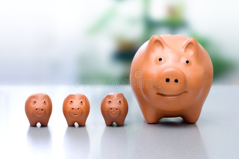 Download Compound interest stock image. Image of rate, business - 4812551