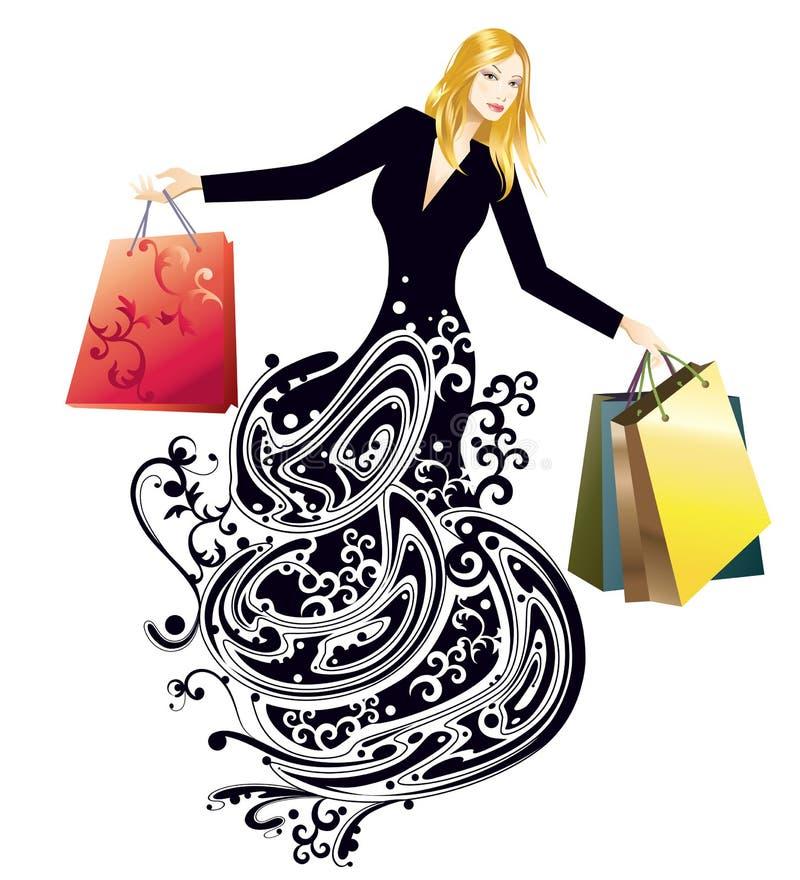 Compra ilustração royalty free