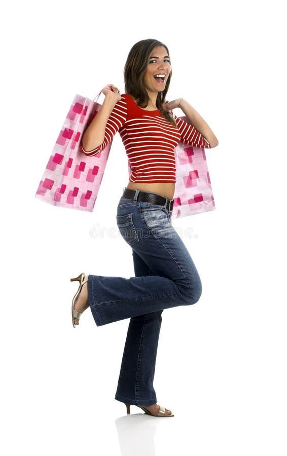 Compra imagens de stock