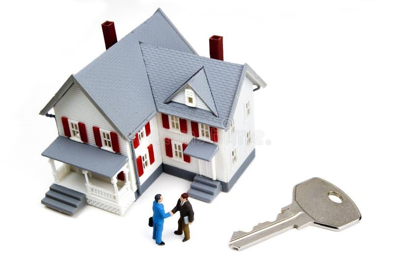 Compra Home fotos de stock royalty free