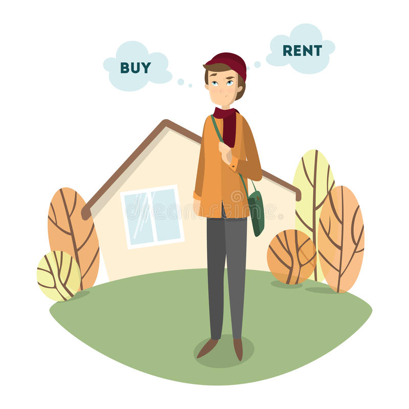 Compra o alquiler stock de ilustración