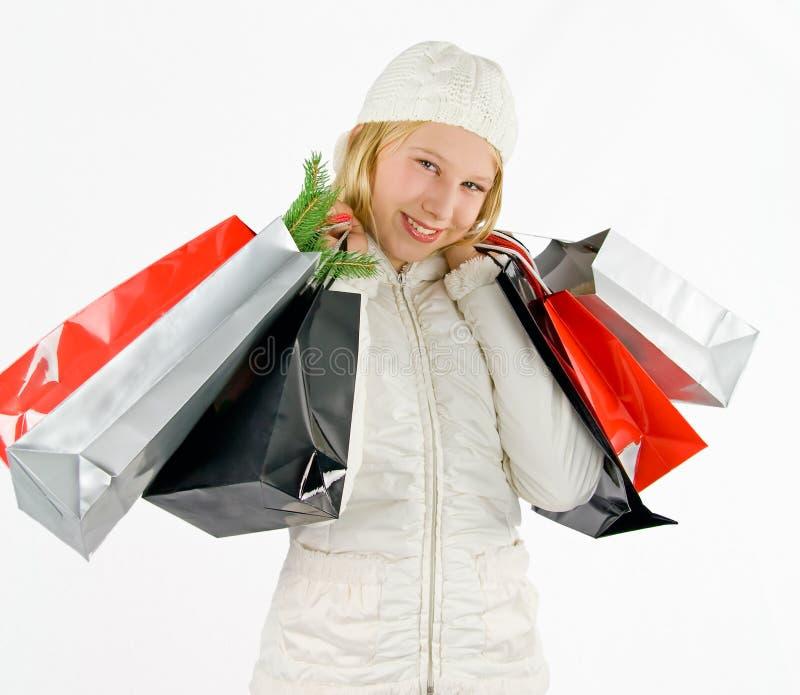 Compras imágenes de archivo libres de regalías