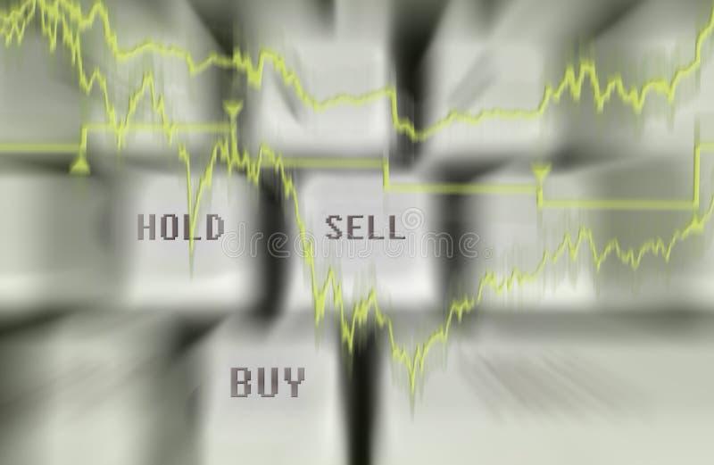 Compre e venda fotografia de stock royalty free