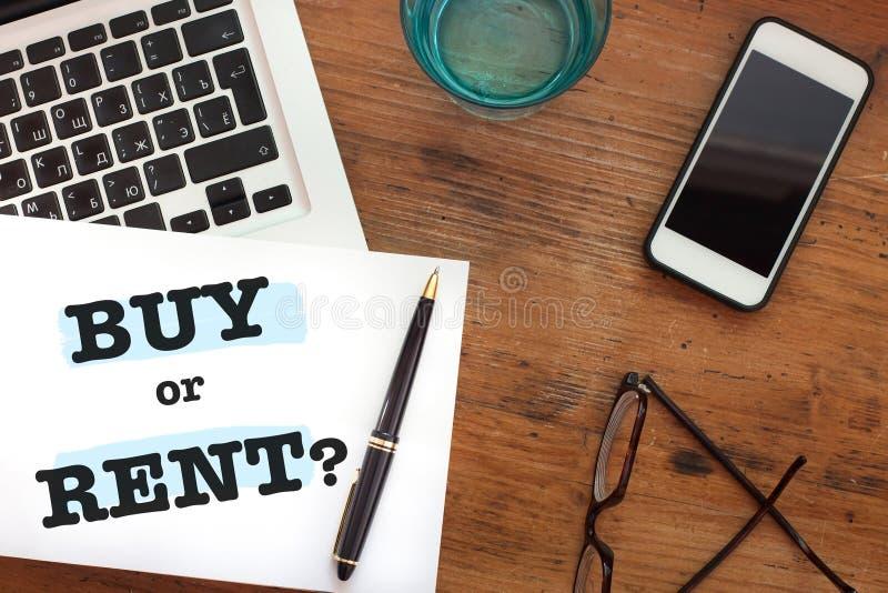 Compre o alquile el concepto bien escogido fotos de archivo libres de regalías