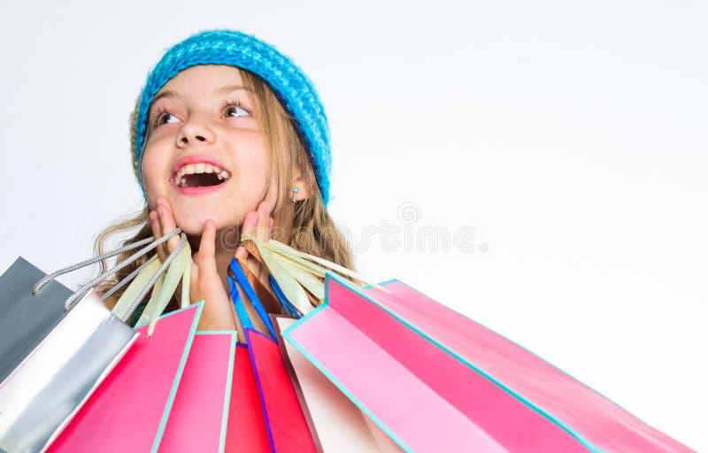 Compre a roupa que surpreende o disconto Obtenha o código do promo Venda e disconto surpreendentes Compra em sexta-feira preta Ca fotos de stock