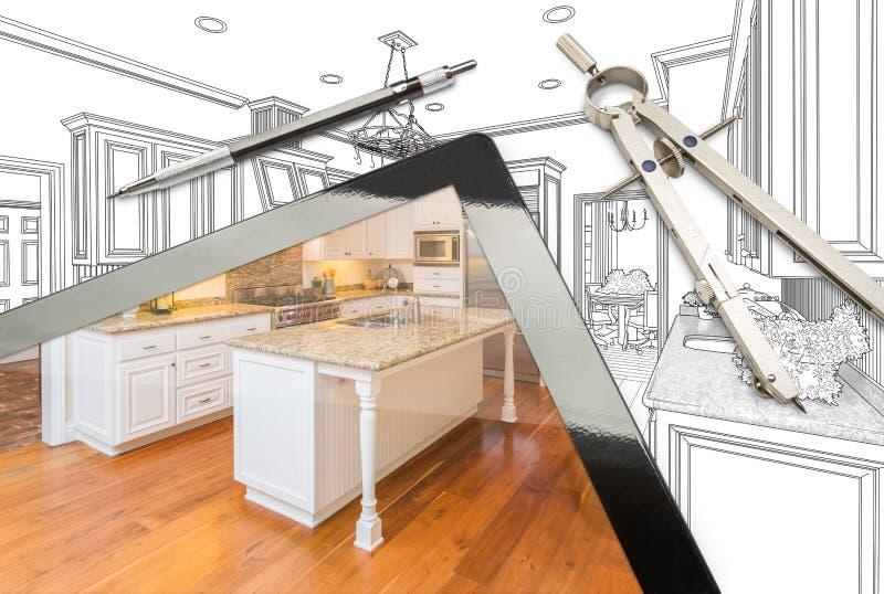 Compressa del computer strumenti di progettazione con il for Strumenti di cucina
