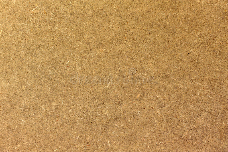 Download Compressed Sawdust Texture stock photo. Image of wood - 5003428