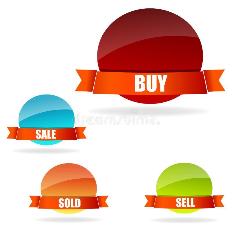 Compri e vendi le modifiche illustrazione di stock