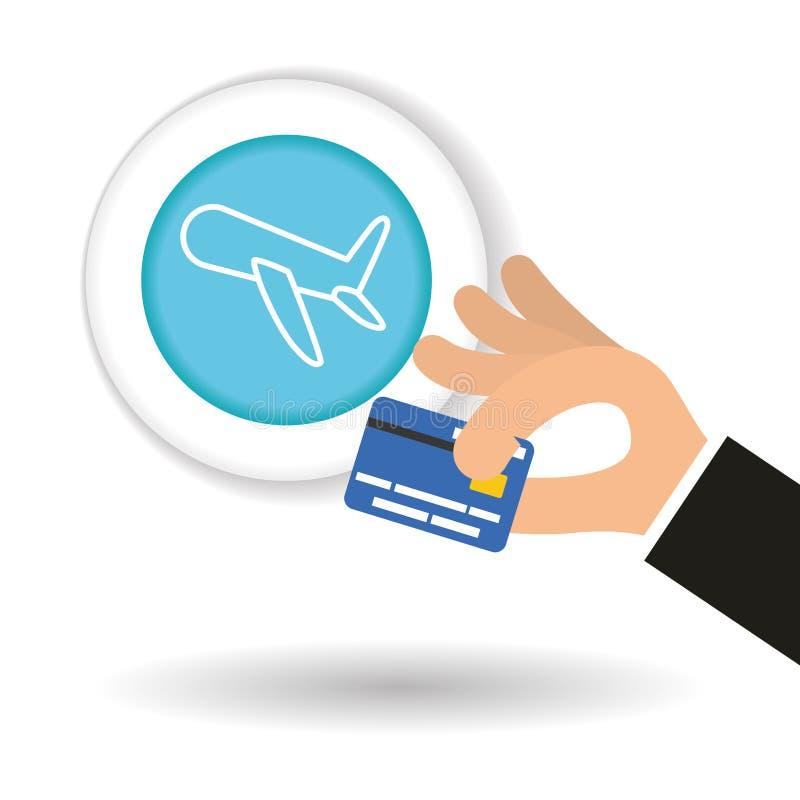 Compri online sopra fondo bianco progettazione della for Progettazione online