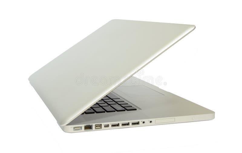 Computador imagens de stock