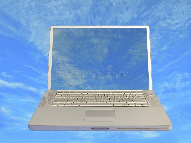 Computador no céu 2