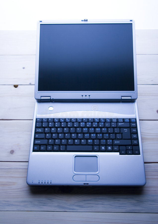 Download Computer Stock Photo - Image: 2309980