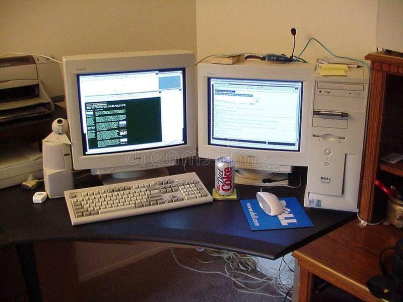 Computer 3 Dominio Pubblico Gratuito Cc0 Immagine