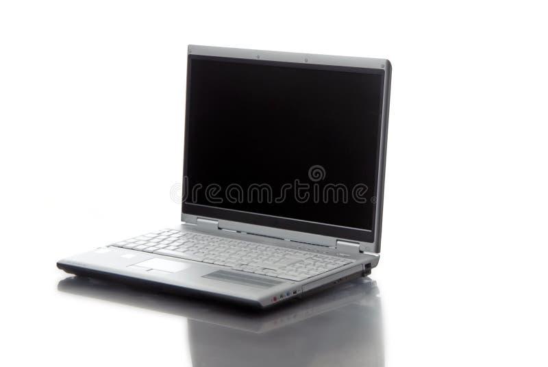 Computer royalty-vrije stock foto
