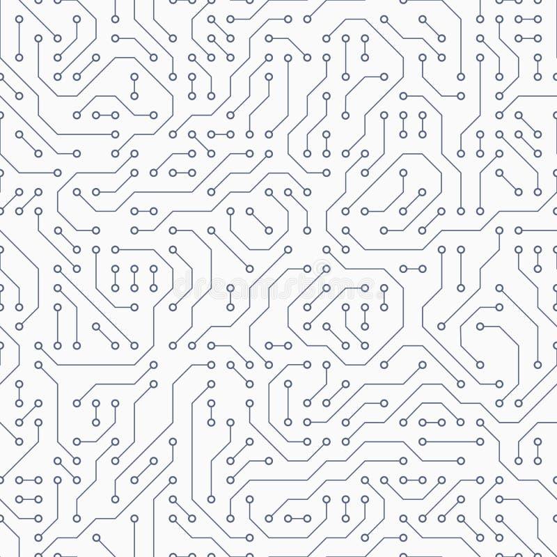 computer circuitry texture stock illustrations  u2013 538 computer circuitry texture stock