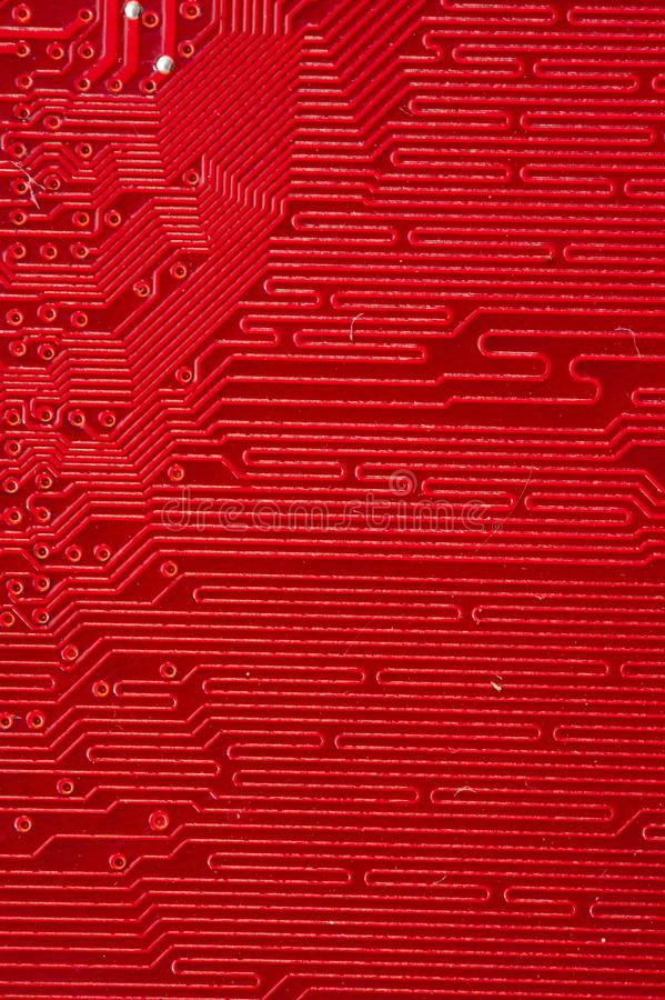 Download Computer circuitboards stock image. Image of computer - 43466871