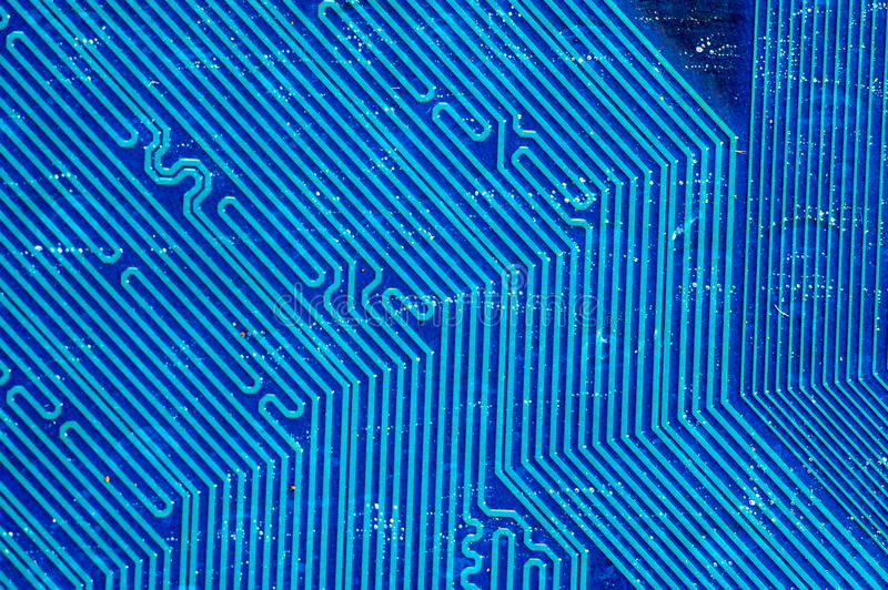 Download Computer circuitboards stock image. Image of harddrive - 43467055