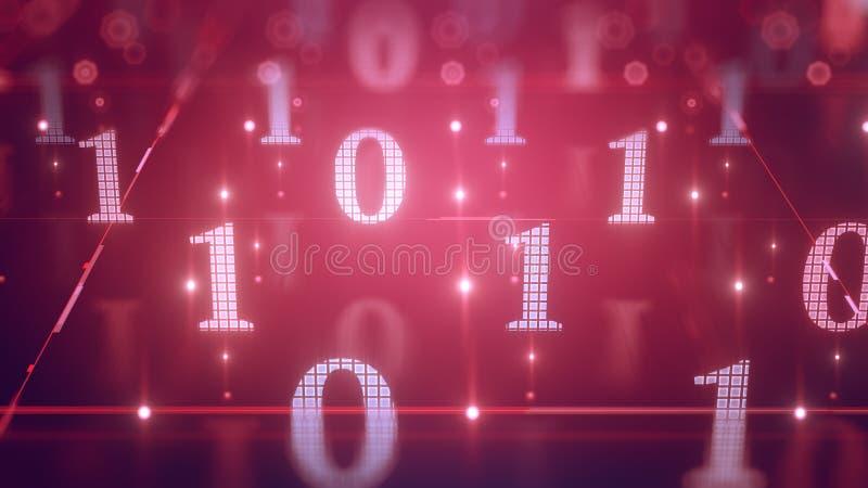 Computer Code data digital Background backdrop 8k UHD  Text, encode