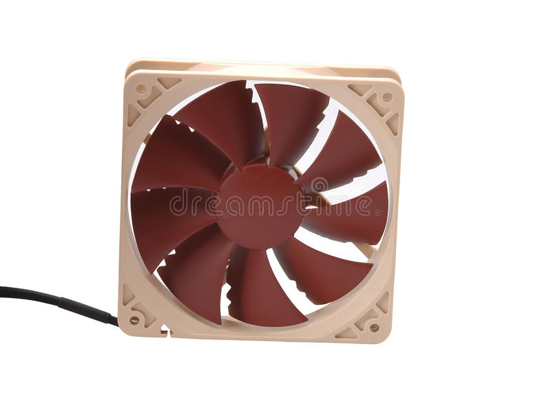 Download Computer cooler stock photo. Image of heat, ventilate - 24675428