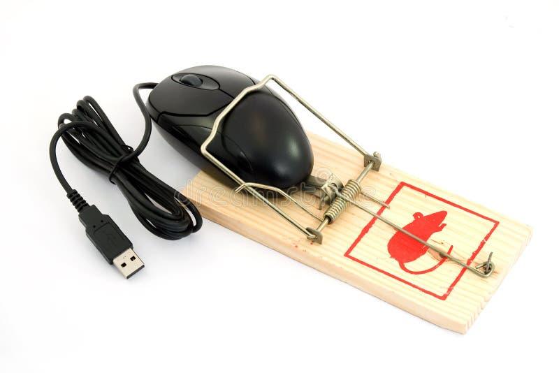 Download Computer criminal stock image. Image of device, death - 4351999