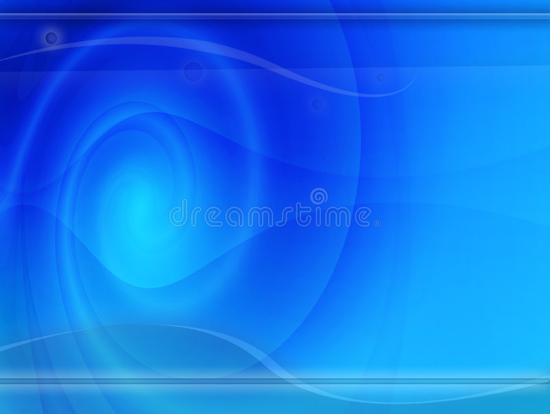 Computer designed abstract background vector illustration
